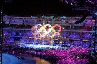 Olympics_Opening_Ceremony-715520