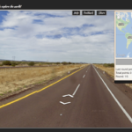 Geoguessr and the Road of Life: God, Where Am I?