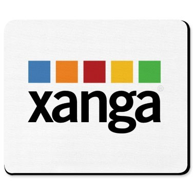 The Insane People Of Xanga