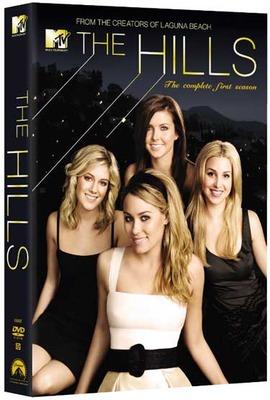 TheHills_S1